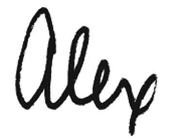 Zen Life Signature