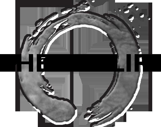 Zenlife, Coach's Company logo