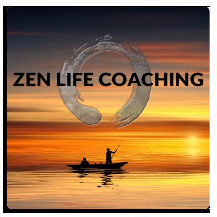 Zen Life Coaching